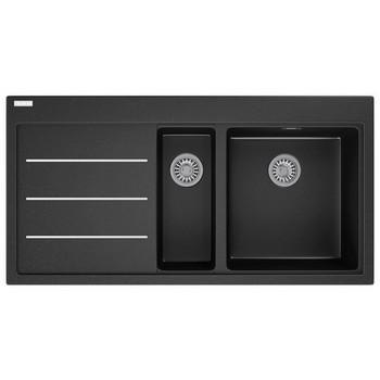 Franke Mythos Kitchen Sinks