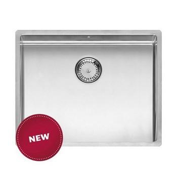 Reginox New York Elite Integrated Sinks