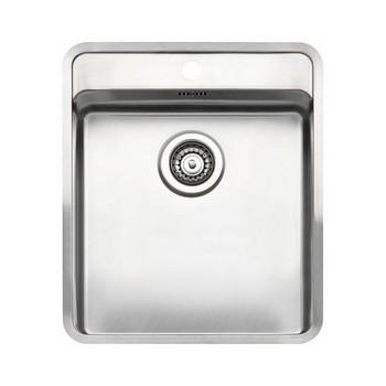 Reginox Ohio Elite Integrated Sinks