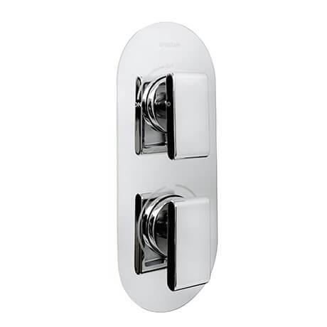 Bristan Pivot Showers