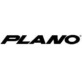 Plano Tool Storage