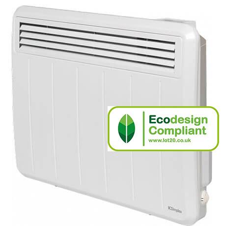 Dimplex PLXE Panel Heaters