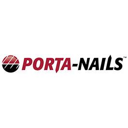 Porta-nails