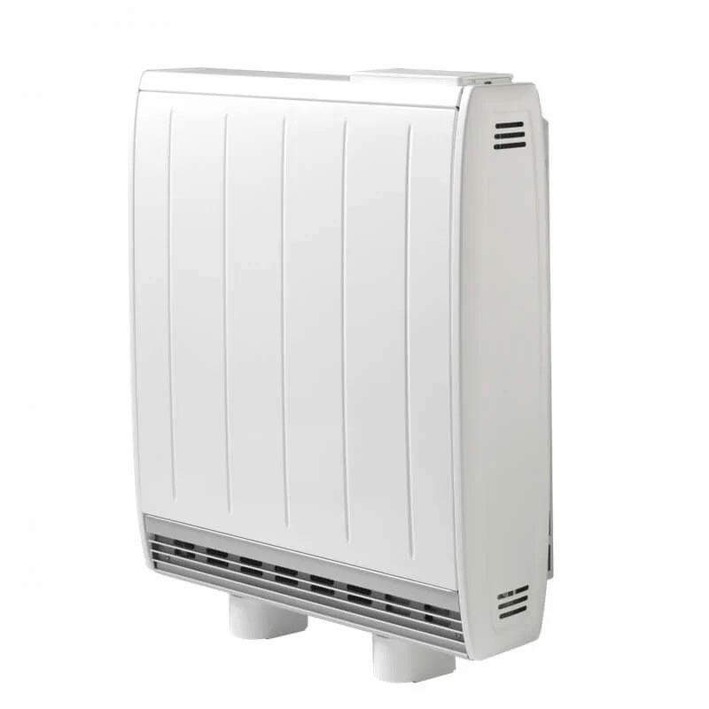 Dimplex Quantum Storage Heaters