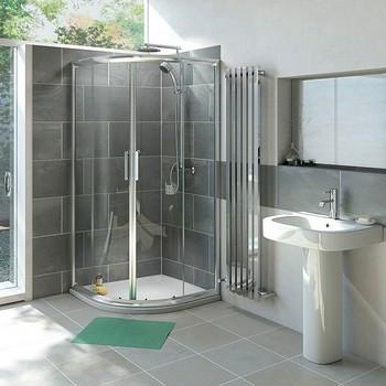 Bathrooms To Love Reflexion 6 Shower Enclosures