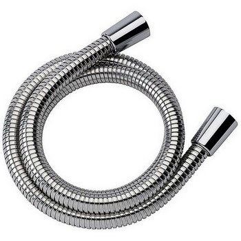 Mira Replacement Shower Hoses & Connectors
