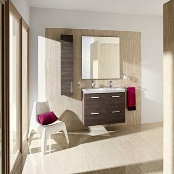 Roca Furniture Roca Brands