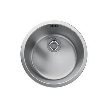 Franke Rotondo Kitchen Sinks