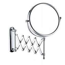 Shaving / Cosmetic Mirrors