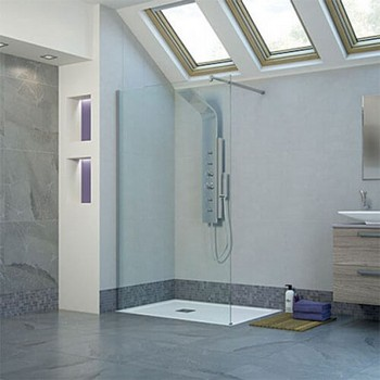 Bathrooms To Love Enclosures