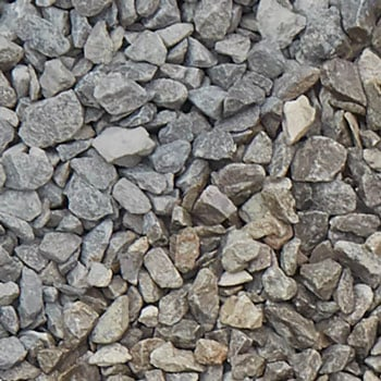 Decorative Stones & Chippings