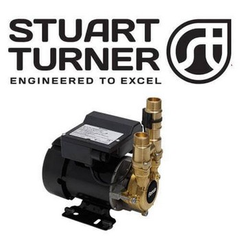 Stuart Turner Flomate Pumps