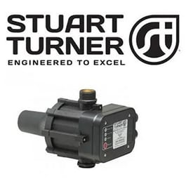 Stuart Turner Shower Pump Accessories