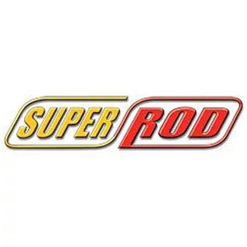 Super-rods