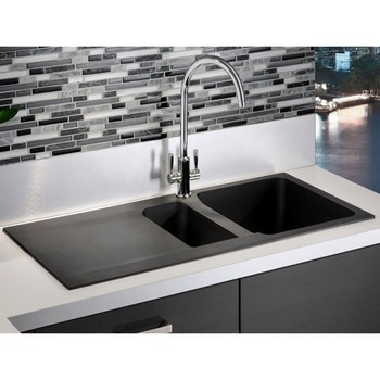 Franke Tectonite Kitchen Sinks