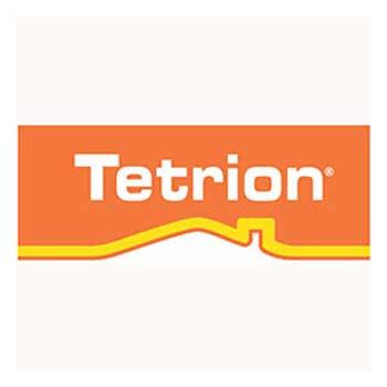 Tetrion-Fillers