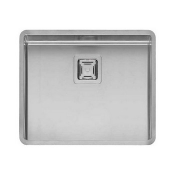 Reginox Texas Elite Integrated Sinks