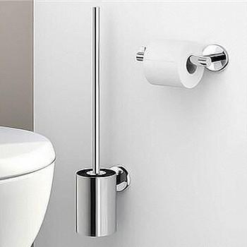 Toilet Brush & Holders