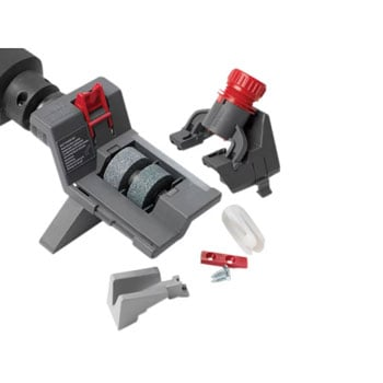 Multi-Sharp® Tool Sharpeners
