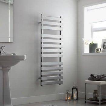 Towelrads Hot Water Towel Rails