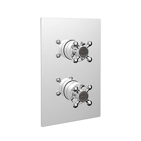 Bristan Trinity Showers