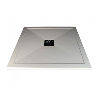 Bathrooms To Love Ultraslim Shower Trays