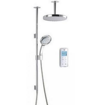 Mira Vision & Vision Dual Showers