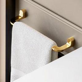 Vitra Bathroom Accessories