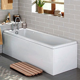 Vitra Bath Panels