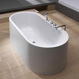 Vitra Baths