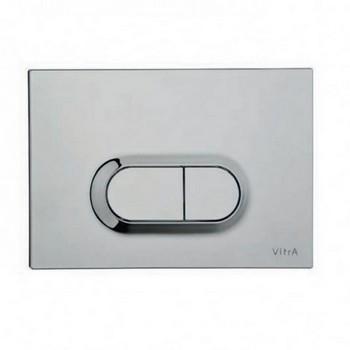 Vitra Loop O Flush Plates