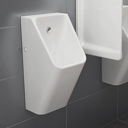 Vitra Urinals