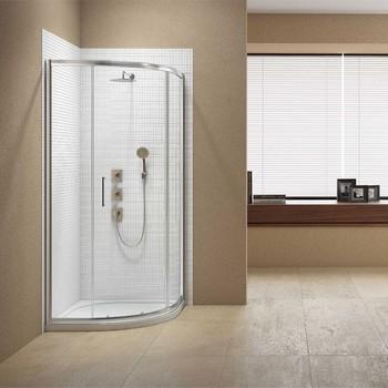 Vivid Sublime Shower Enclosures