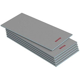 Warmup® Insulation Boards