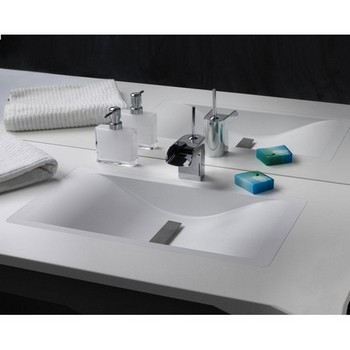 Reginox Regi-Color Wave Stainless Steel Sinks