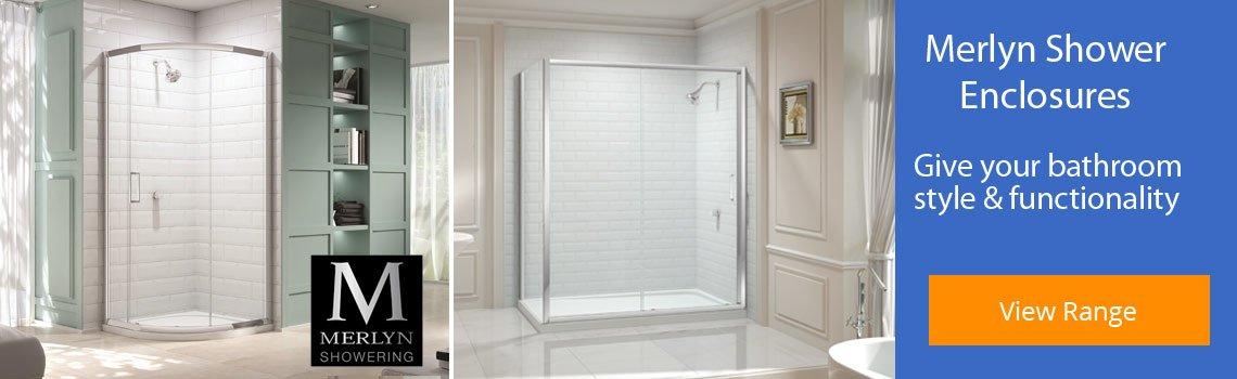 merlyn-showers-home