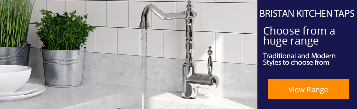 Bristan Taps Amp Bristan Showers Buy From An Authorised