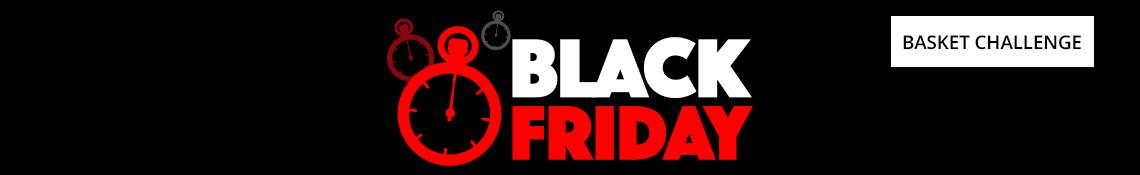 Black Friday Price Promise