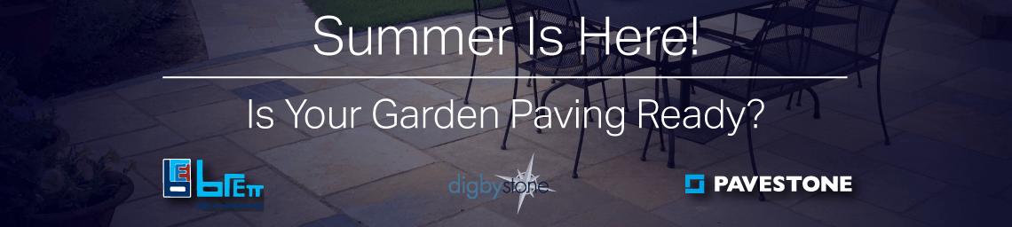 Bathrooms | Kitchens | Plumbing | DIY | Garden | Trading Depot