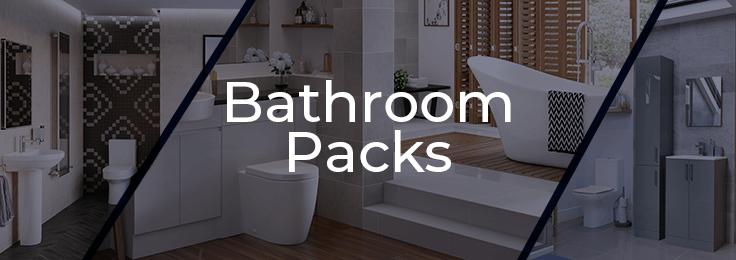 Bathroom Packs