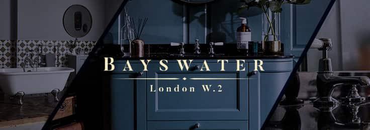 Bayswater Brand Banner