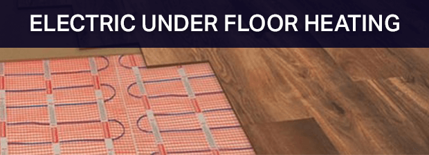 Cool Underfloor Heating Systems Suppliers Uk Trading Depot Download Free Architecture Designs Embacsunscenecom
