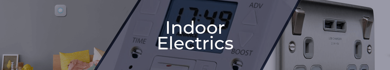 Indoor Electrics