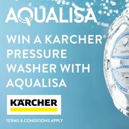 karcher_aqualisa