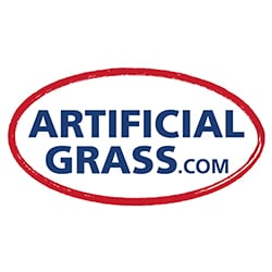 ArtificialGrass.com