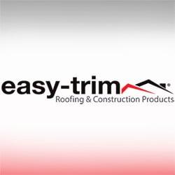 Easy-Trim