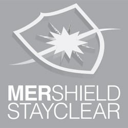 Mershield Coating