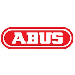 ABUS Mechanical