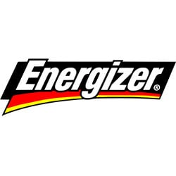 Energizer Lighting