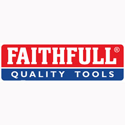 Faithfull Power Plus